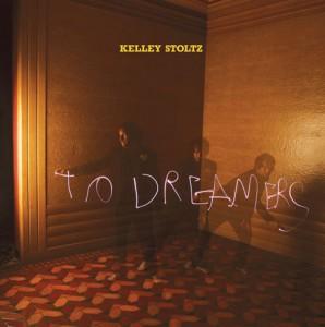 To_Dreamers-Kelley_Stoltz_480