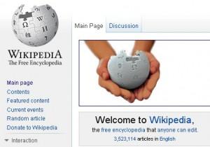 wikipedia-forside-ny