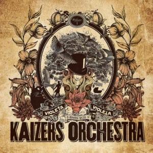 kaizers_jpg_684213b
