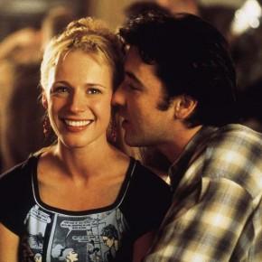 Hvilken romantiske komedie er smartest?