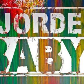 Fjorden Baby! Detroit Baby!