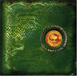 «Billion Dollar Babies»