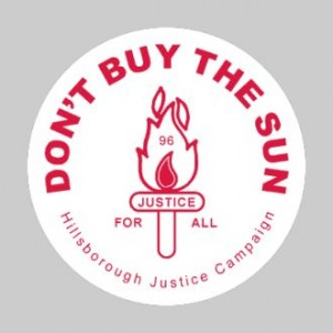 dont-buy-the-sun