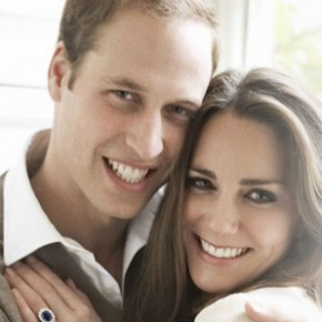 Bryllupsbonanza!!
