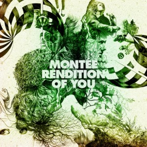 montee-rendition-of-you
