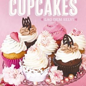Baker gode feminister cupcakes?