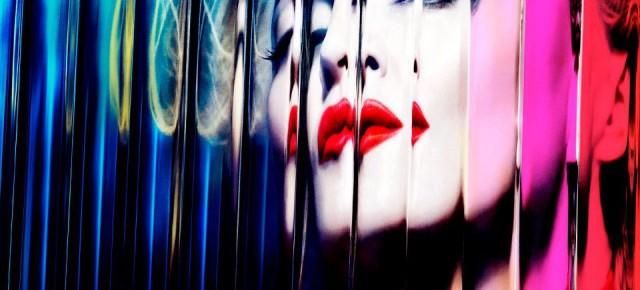 Stang inn for Madonna