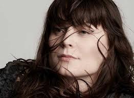 Rebekke Karijord (Foto: Sony Music)