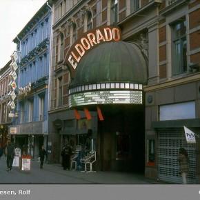 Et Eldorado for nostalgikere