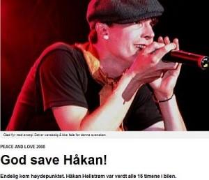 abc-håkan-2008-2