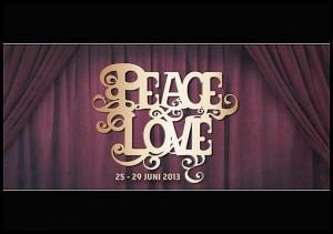 peace-and-love-ny