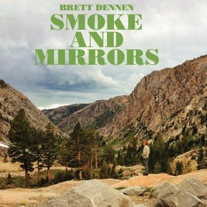 """Smoke and Mirrors"""