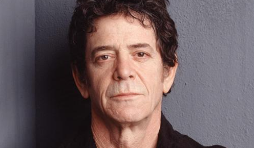 Popklikk minnes Lou Reed