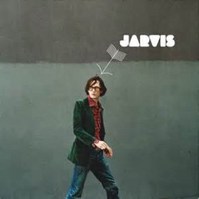 """""""Jarvis"""""""