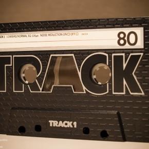 80-tallets beste musikk?