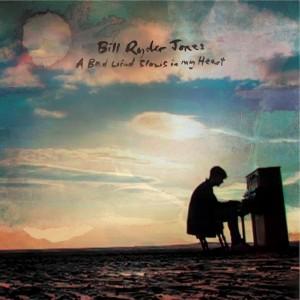 Bill Ryder-Johns