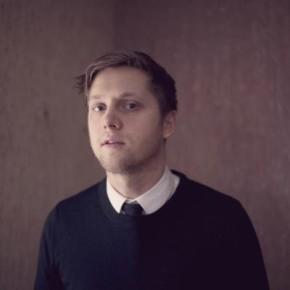 Årets diggeste norske låter