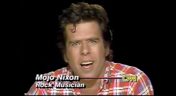 mojo-nixon-1990