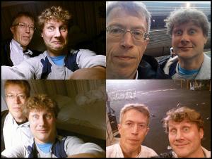 selfie-samlet-hb-va-stockholm