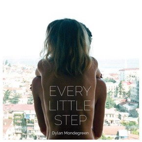 """Every Little Step"""