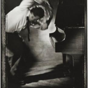 Popklikk tar det piano