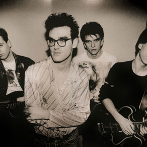 The Smiths' beste låter?