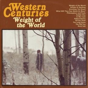 Western C