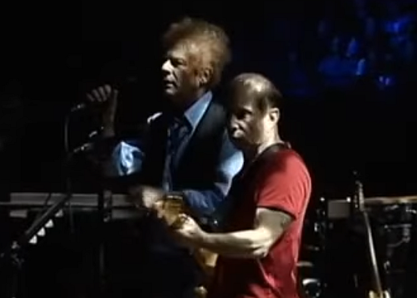 Simon and Garfunkel-04