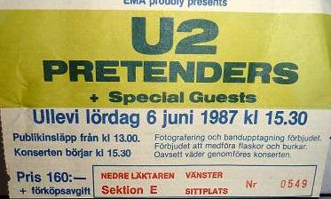 u2-pretenders