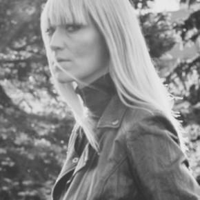 Musikkpreik med Hilma Nikolaisen