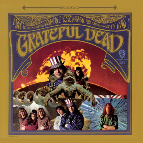 Grateful-Dead-50th-Cover-980x980