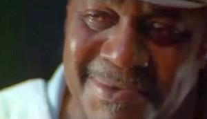 Pianist Johnnie Johnson, mannen som ga Chuck en sjanse og inspirerte ham til å skrive klassikeren Johnny B. Goode (Kilde: Chuck Berry and Johnnie Johnson ~ House of Blue Lights)