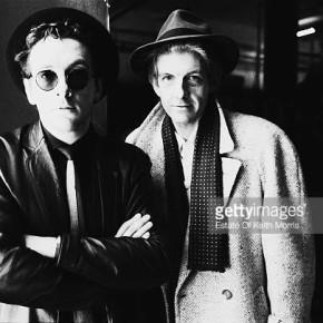Costello & Lowe