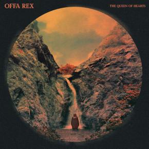 Offa Rex