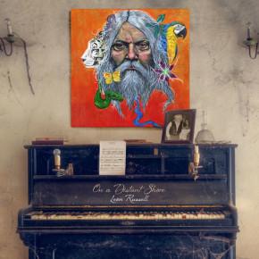Tom S' fire Ess: Musikalske giganters siste farvel