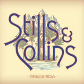 Stills & Collins