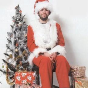 Tidenes beste julespilleliste?