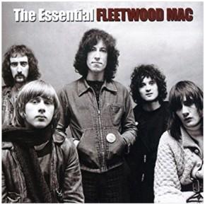 John McVie, Danny Kirwan, Peter Green, Jeremy Spencer, Mick Fleetwood) In 1967, Peter Green formed British blues band Fleetwood Mac with Mick Fleetwood and John McVie.