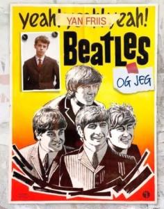 Beatle-og-jeg