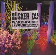 1980-tallets beste dobbeltalbum