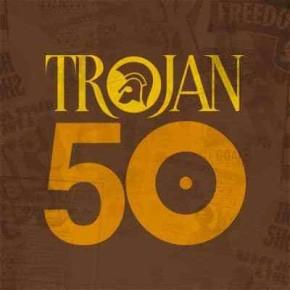 50 år!