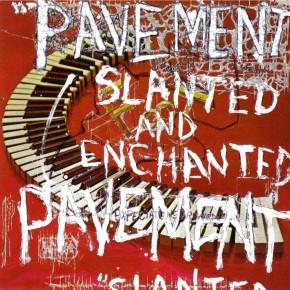 Slanter and Enchanted