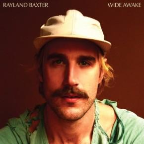 Ryland Baxter