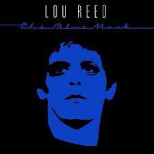 LR-Blue-Mask
