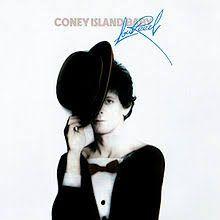 LR-Coney-Island-Baby