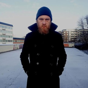 Årets norske artist?