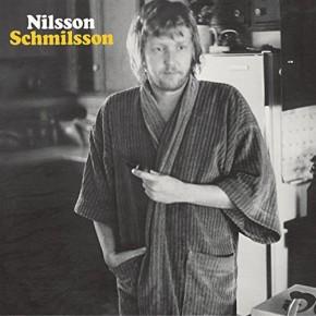Lyttelua: Harry Nilsson og kokosnøtt-sangen