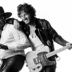 20 gyldne grunner til å elske Springsteen