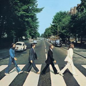 Abbey-Road-album-artwork-400x400