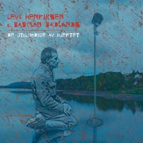 Levi Henriksens beste album så langt